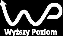logo_retina_white
